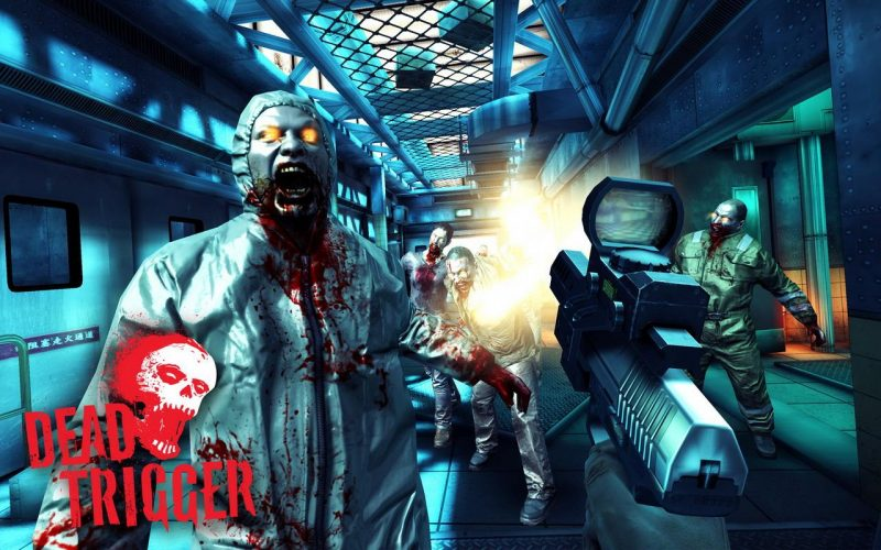 House Of The Dead 2 Game Free Download For Android Washever